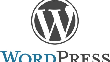 Wordpress Website Design & Development Service