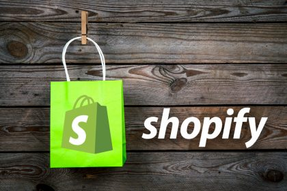 Shopify Website Assessments